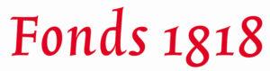 logo-fonds-1818